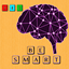 243 6×6 Game — Train Your Brain