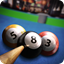 8 Ball Pool: World Tournament