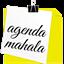 Agenda Mahala