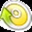AisoSoft DVD Converter