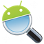 AndroSearch
