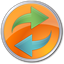 AppleMacSoft Graphic Converter for Mac and Windows