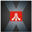 AtariX