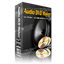 Audio DVD Maker