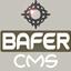 BaferCMS