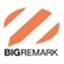 BigRemark