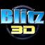 Blitz3D