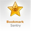 Bookmark sentry