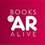 booksARalive — Meet the Animals