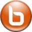 Browzar