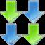 Bytessence DuplicateFinder