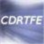 cdrtfe