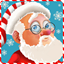 Christmas Games Jigsaw Puzzles