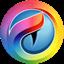 Chromodo Web Browser