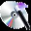 CloneDVD Studio DVD Creator
