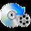 CloneDVD Studio DVD Ripper