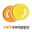 Coin Swappy