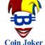 Coinjoker-BTC Exchange script