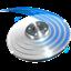 Condusiv Diskeeper
