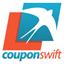 CouponSwift.com