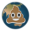 Crap Map App: Restrooms & Poop