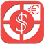 Currency Converter for Android