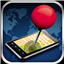 Device Tracker for iPhone & iPad