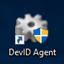 DevID Agent