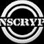 DNSCrypt Proxy