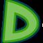 Downlor.com