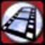 DVDAuthorGUI