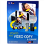 Easy Video Copy & Converter