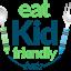 Eat Kid Friendly