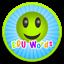 EDU Words