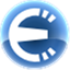 ENIGMA — LateralGM