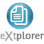 eXtplorer File Manager