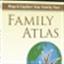 Family Atlas