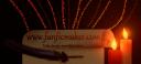 Fanfc Maker