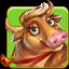Farm Tribe 3: Farm Island