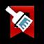 Fast Bookmark Scanner II