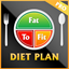 Fat to Fit Diet Plan