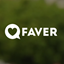 Faver