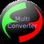 FF Multi Converter