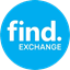 Find.Exchange