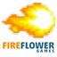 FireFlower Games