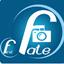 FirstFate Social App