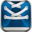 Fitnetix Fitness Tracker