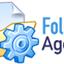 Folder Agent