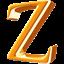 form•Z