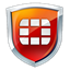 FortiClient Endpoint Protection